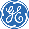 09 GENERAL ELECTRIC