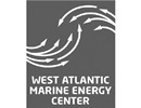 WeAMEC (West Atlantic Marine Energy Center)