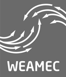 WEAMEC (WEst Atlantic Energy Marine Community